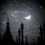 LAS mil y una noches, cuentos judios musulmanes y cristiano, éxito